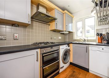 Thumbnail End terrace house to rent in Isabella Place, Kingston Upon Thames