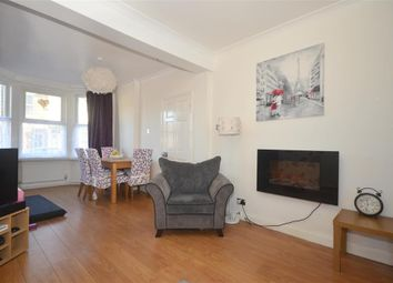 Thumbnail 3 bed end terrace house for sale in North Street, Dover, Kent
