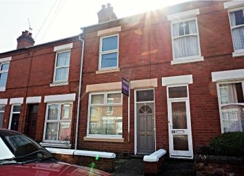 Thumbnail 3 bed property to rent in Farman Road, Coventry