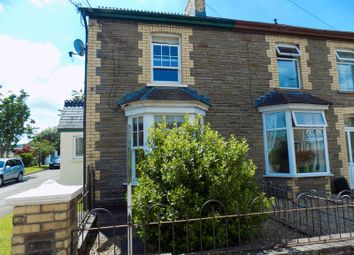 Thumbnail 3 bed property for sale in Llyn Pandy, Pandy Road, Bedwas, Caerphilly