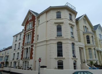 Thumbnail 2 bed property for sale in Laburnum Grove, Portsmouth