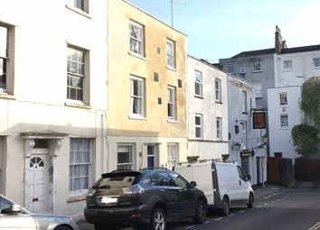 Thumbnail 7 bed flat to rent in Sion Place, Clifton, Bristol