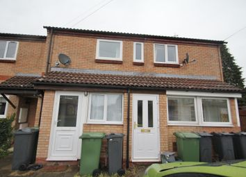 Thumbnail 1 bed property to rent in Overbrook Road, Hardwicke, Gloucester