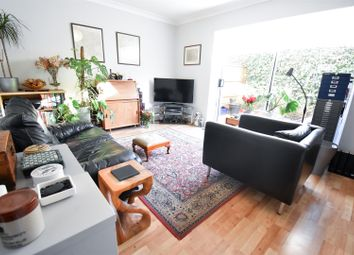 Thumbnail 2 bed terraced house for sale in Twine Terrrace, Ropery Street, Mile End, London