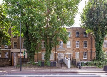 Thumbnail 2 bed flat for sale in Clapham Road, Oval, London