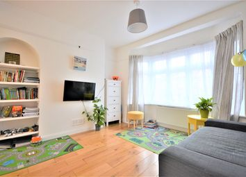 Thumbnail 3 bedroom terraced house to rent in Aragon Road, Kingston Upon Thames