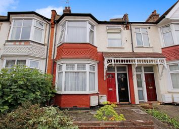 Thumbnail 1 bed flat for sale in Sussex Road, Harrow