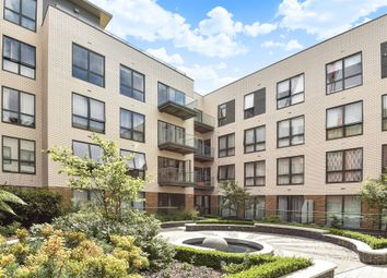 Thumbnail 2 bedroom flat for sale in Brewery Lane, Twickenham