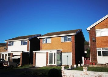 Thumbnail 3 bed property to rent in Maesceinion, Waunfawr, Aberystwyth