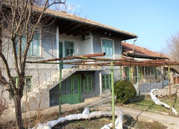 Thumbnail 4 bedroom detached house for sale in Reference Kr282, Veliko Tarnovo Region, Bulgaria