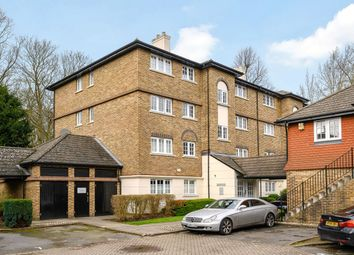 Thumbnail 2 bed property for sale in Selhurst Close, London