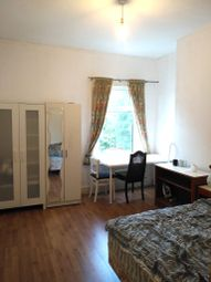 Room to rent in Catherine Street, Coventry CV2