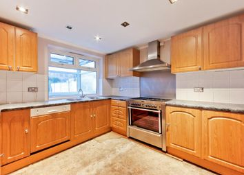 Thumbnail 3 bed terraced house for sale in Murray Square, London