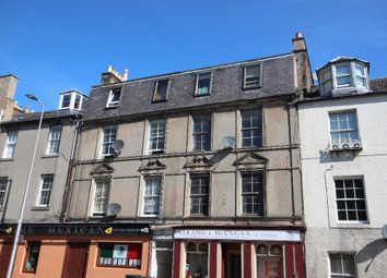 Thumbnail 2 bed flat for sale in Atholl Street, Perth