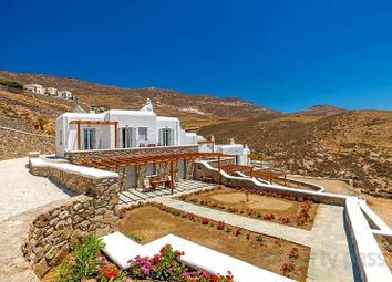 Thumbnail 3 bed villa for sale in Mykonos, Cyclades, Aegean Islands, Cyclades, Aegean Islands, Greece