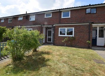 Thumbnail 3 bed terraced house for sale in Fordwich Close, Orpington, Kent