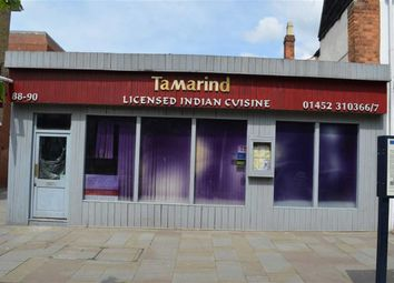 Thumbnail Retail premises to let in Fullers Court, Westgate Street, Gloucester