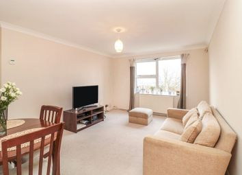 Thumbnail 1 bed flat for sale in Stantons, Fold Croft, Harlow