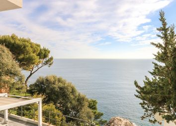 Thumbnail 4 bed villa for sale in Cap-De-Nice, Alpes-Maritimes, Provence-Alpes-Côte D'azur, France
