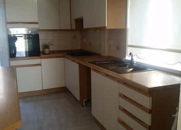 Thumbnail 3 bed semi-detached house to rent in Shelone Road, Briton Ferry, Neath