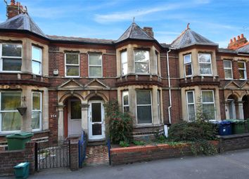 Thumbnail 3 bed terraced house for sale in Red Bridge Hollow, Old Abingdon Road, Oxford