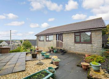 Thumbnail 2 bed detached bungalow for sale in 45 Foulford Road, Cowdenbeath