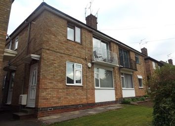 Thumbnail 2 bed maisonette for sale in Sedgemoor Road, Whitley, Coventry, West Midlands