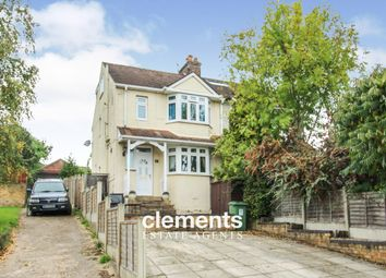 Anchor Lane, Hemel Hempstead HP1. 4 bed semi-detached house for sale