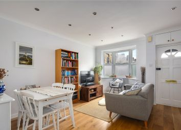 Thumbnail 2 bed terraced house for sale in Faringford Road, Stratford, London