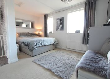 Thumbnail 2 bed link-detached house for sale in Ouseburn Close, Grangetown, Sunderland