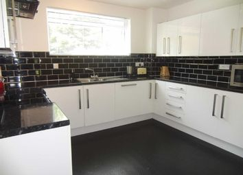 Thumbnail 2 bed flat to rent in Forester Avenue, Bath