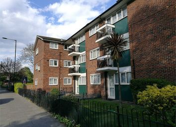 Thumbnail 1 bed flat for sale in Balaam Street, Plaistow, London