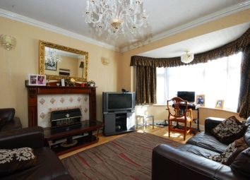 Thumbnail 7 bed property for sale in Ridge Close, Holders Hill
