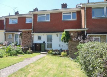 Roundacres Way, Bexhill On Sea, East Sussex TN40