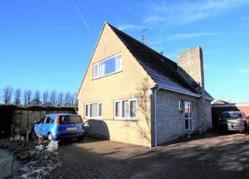 Thumbnail 2 bed detached house for sale in Sutton Park, Blunsdon