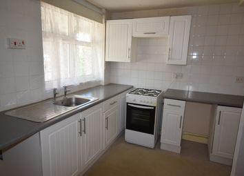 Thumbnail 2 bed duplex to rent in Dunsfold Way, Addington Croydon