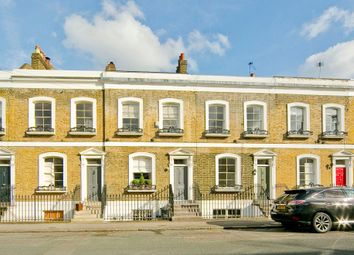 Thumbnail 3 bed property for sale in Arlington Avenue, London