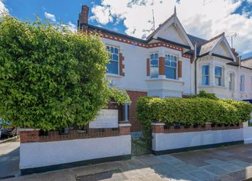 Thumbnail 6 bed property to rent in Harbord Street, London