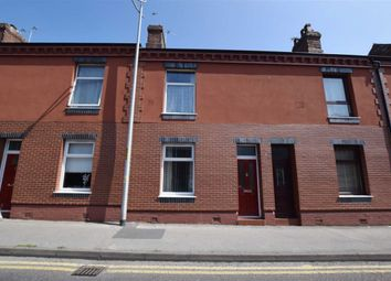 Thumbnail 3 bed terraced house for sale in Rawlinson Street, Barrow In Furness, Cumbria