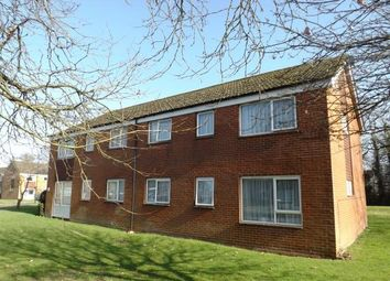 Thumbnail 2 bed flat for sale in The Grattons, Slinfold, Horsham, West Sussex