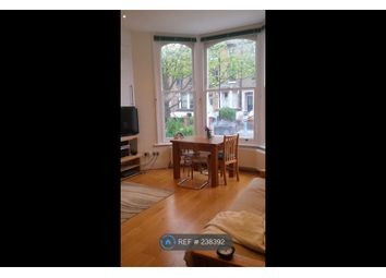 Thumbnail 2 bed flat to rent in Tufnell Park, Tufnell Park