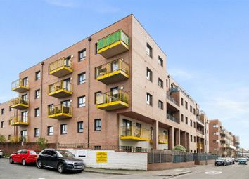 Thumbnail 1 bed flat for sale in Cambria Court, Sutherland Road, Walthamstow