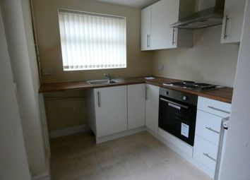 Thumbnail 2 bed terraced house to rent in Eyet Street, Leigh