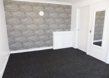 Thumbnail Studio to rent in Esplanade Road, Paignton
