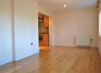 Thumbnail 1 bed flat to rent in Austin House, Bristol Road South, Birmingham