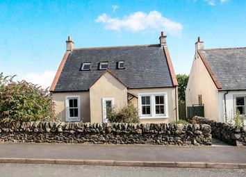 Photo of Bramble Cottage St. David Street, Kirkpatrick Durham, Castle Douglas DG7