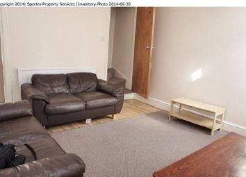 Thumbnail 4 bed property to rent in Tiverton Road, Birmingham, West Midlands.
