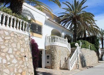 Thumbnail 5 bed villa for sale in Calahonda, Malaga, Spain