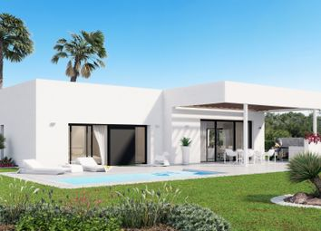 Thumbnail 3 bed villa for sale in Geomod29, Las Colinas Golf Golf & Country Club, Spain