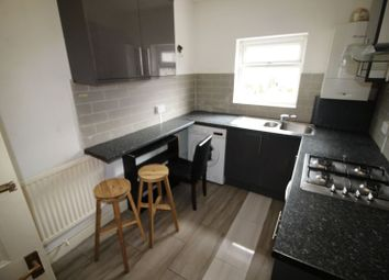 Thumbnail 1 bedroom flat to rent in Crombey Street, Swindon